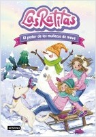 portada_las-ratitas-6-el-poder-de-los-munecos-de-nieve_las-ratitas_202107270943.jpg
