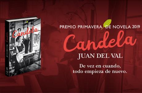 120_1_Candela_460x300.png