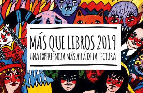 124_1_Mas_que_Libros.jpg