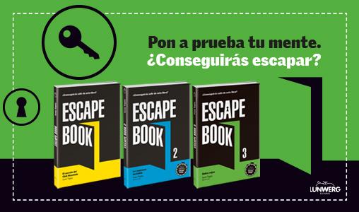 164_1_Banner508x300-EscapeBook.jpg