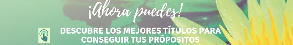 184_1_¡ahora_puedes!_976x150.png