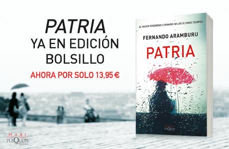 185_1_Patria_Booket_460x300.png