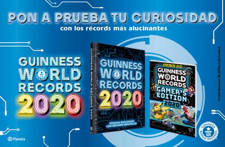 195_1_Guinness-cabec-Banner460x300-neon.jpg