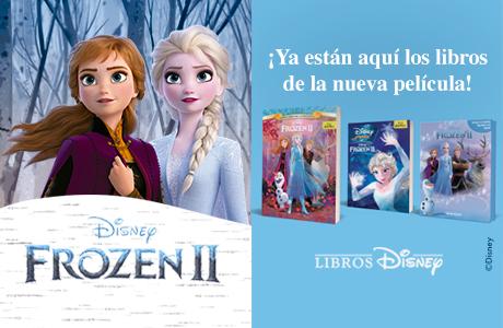 208_1_Frozen2_460x300.jpg