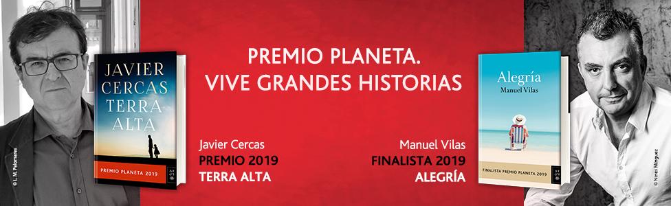 218_1_PremioPlaneta19_Banner_976x300.jpg