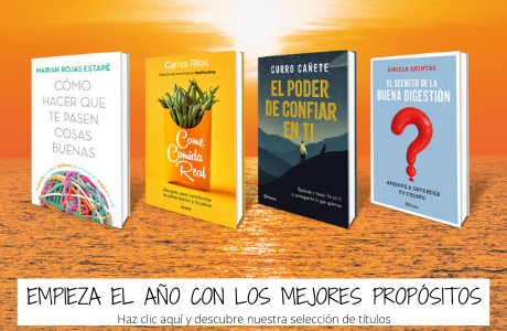 226_1_Nuevos_propositos.png