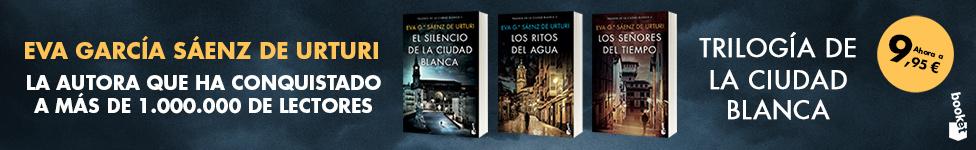 232_1_Booket_Trilogia_Eva_Garcia_976x150.jpg