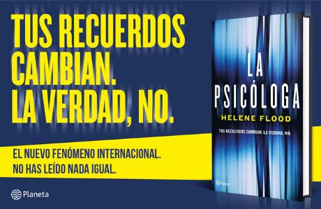 234_1_La_psicologa.png