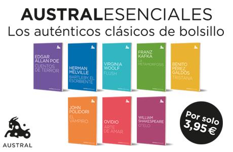 240_1_Austral_Esenciales_460x300.jpg