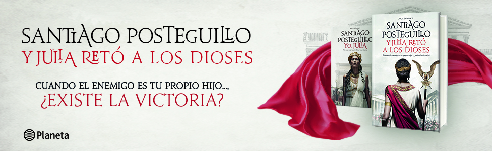 243_1_Santiago_Posteguillo_976x300.jpg