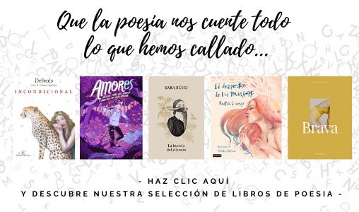 255_1_Que_la_poesia_nos_cuente_todo_lo_que_hemos_callado..._(1).png