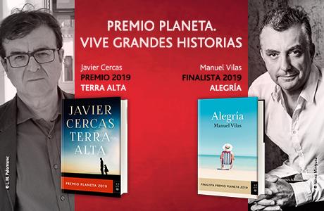 258_1_Premio_Planeta_2019_460_x_300.jpg