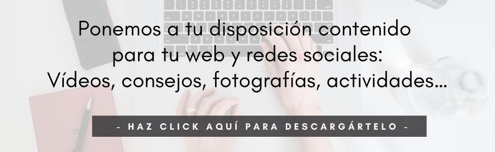 259_1_Contenido_web_2.png