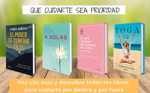 261_1_Que_cuidarte_sea_prioridad.png