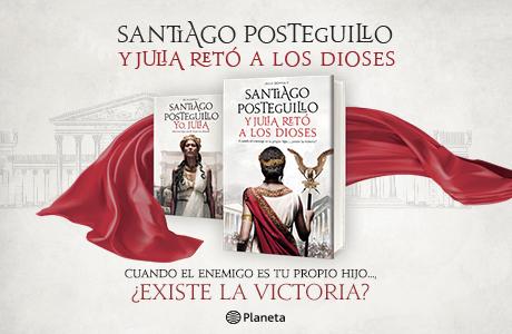 264_1_Santiago_Posteguillo.jpg