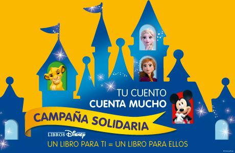 266_1_Disney_Solidaria.png