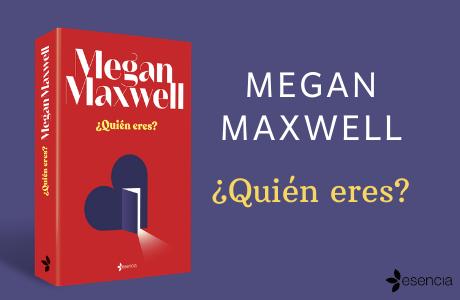 280_1_Megan_Maxwell.png
