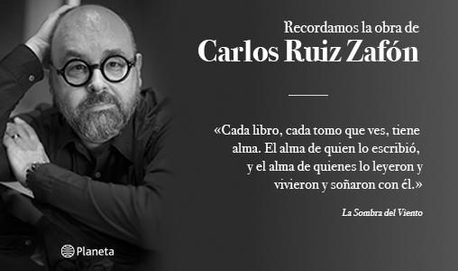 282_1_CarlosRuizZafon_508x300.jpg
