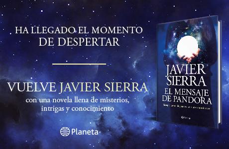 283_1_Javier_Sierra_460x300.jpg