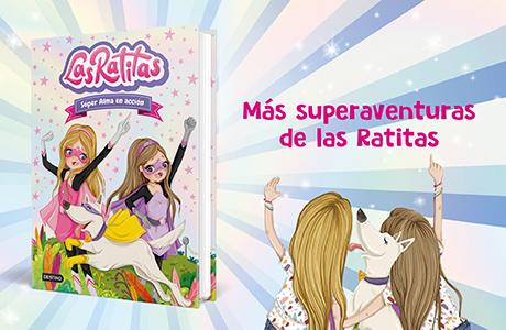 284_1_Las_Ratitas_460_x_300.jpg