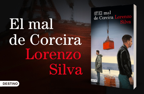 285_1_Lorenzo_Silva_460x300.jpg
