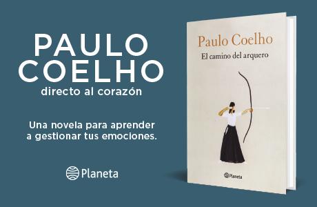 292_1_Coelho_460_x_300.png