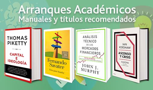 297_1_Arranques_Academicos_508x300.jpg