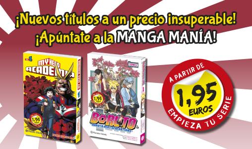 314_1_MangaMania508x300.jpg