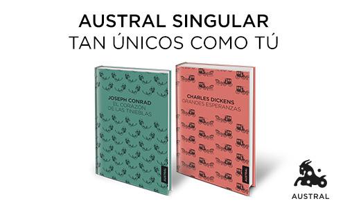 316_1_Austral_Singular_508_x_300.png