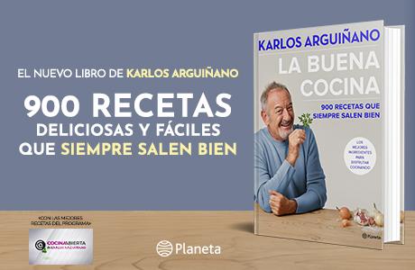 322_1_La_Buena_Cocina_460x300.jpg