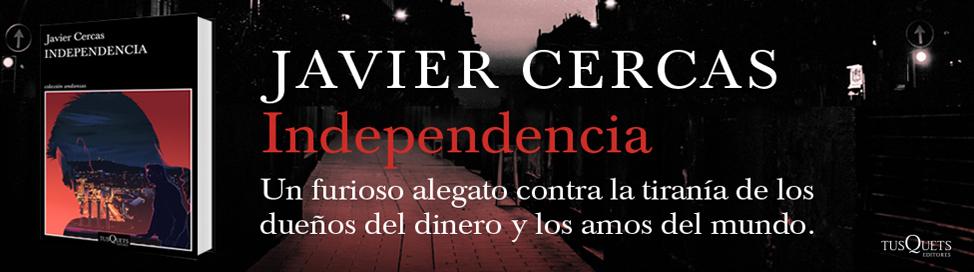 354_1_Javier_Cercas_974x272.jpg