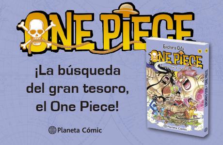 355_1_One_Piece_460x300.jpg