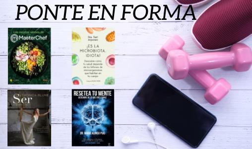 378_1_Ponte_en_forma.png