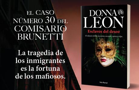 392_1_466x300_Esclavos_del_deseo_Donna_Leon.jpg