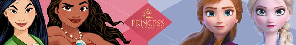 418_1_Princesas_Disney.jpg