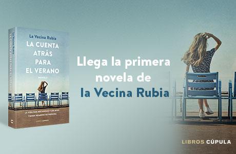 424_1_Banner_460x300_La_Vecina_Rubia_La-cuenta-atrás_cupula.jpg