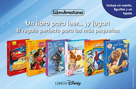42_1_Libro_Aventura_460x300_px.jpg