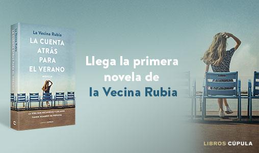 430_1_Banner_508x300_La-Vecina-Rubia_La-cuenta-atras_cupula.jpg