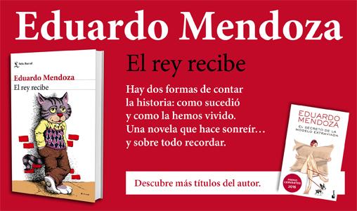 57_1_Mendoza_508.jpg