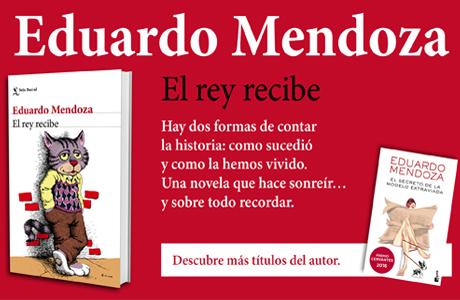 60_1_Mendoza_460.jpg