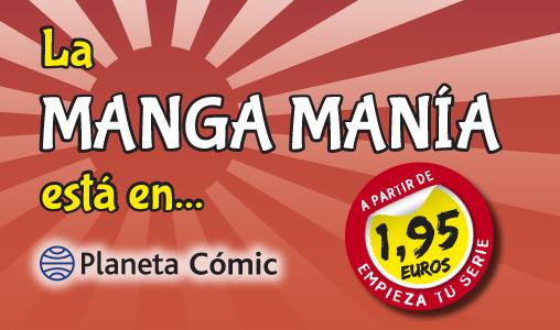 74_1_Banner_Promo_Manga.jpg