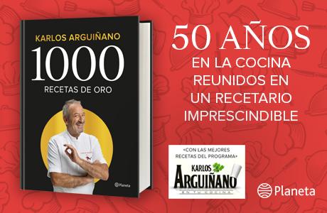 85_1_Arguinano.jpg