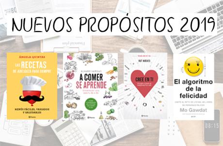 91_1_Nuevos_propositos_2019.jpg